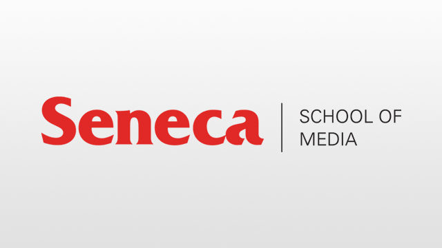 Seneca College - Journalism